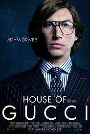 House Of guCCI 2021 Subtitles [English SRT]