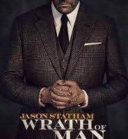 Wrath of Man Subtitles [English SRT]