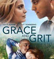 GRACE AND GRIT Subtitles [English SRT]