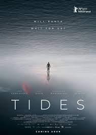 TidES 2021 Subtitles [English SRT]