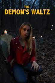 ThE DEMON'S WALTZ 2021 Subtitles [English SRT]