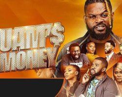 Quam's Money 2020 Subtitles [English SRT]