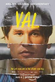 Val 2021 Subtitles [English SRT]