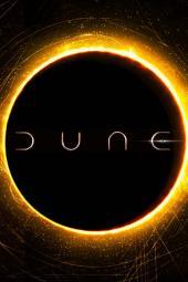 Dune Subtitles [English SRT]