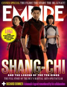 ShaNG-ChI AND THE LEGEND OF THE TEN RINGS 2021 Subtitles [English SRT]