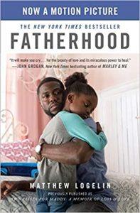 Fatherhood Subtitles [English SRT]