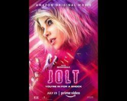 Jolt 2021 Subtitles [English SRT]