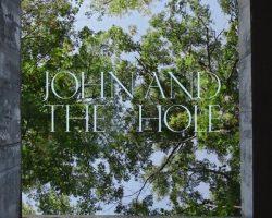 John and the Hole 2021 Subtitles [English SRT]