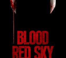 Blood Red Sky 2021 Subtitles [English SRT]