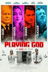 Playing God 2021 Subtitles [English SRT]