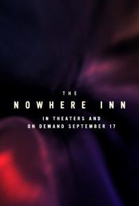 The NOWhErE INN 2021 Subtitles [English SRT]