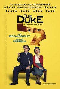 The DUKe 2021 Subtitles [English SRT]