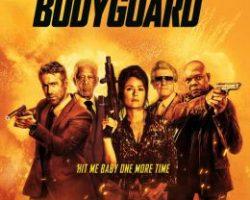 Hitman's Wife's Bodyguard Subtitles [English SRT]